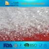sodium cyclamate food grade sodium cyclamate powder