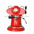 restaurantes e cafés loja de equipamentos de máquinas de café