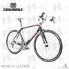 carbon fibre road bike, easy handle road bike, new arrival road bike for 2014 LJ 11438