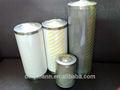kobelco tornillo compresor de aire separador de aceite