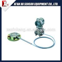yokogawa EJA438, yokogawa EJA438W and EJA438N Diaphragm Sealed Gauge Pressure Transmitter price, EJA438 price