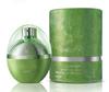 Good quality perfume prices wholesale perfume