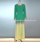 2013 wholesale islamic clothing muslim abaya islamic clothing