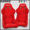 racing seats sport bucket seat,reclining racing chairs