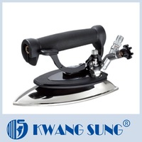 KS-3PC Commercial Steam Iron/Best Vertical Steam Iron