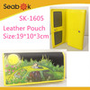 Europe Brand New fashion ladies wallets for wholesale