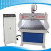 CHENCAN 1325 CNC Router/Woodworking Machine CNC Machine for Sales