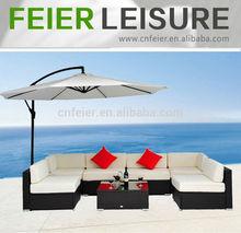 2014 Hot sale mail order Rattan furniture
