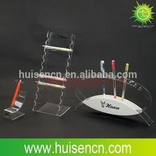 Transparent acrylic sheet,plexiglass sheet