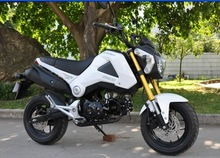 125CC mini motorbike,moped motorbike,mini bike manufacturer design