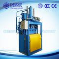 alibaba pneu máquina de corte de resíduos de pneus máquina de corte
