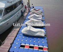 jetski floating dock,Buoy,plastic buoy