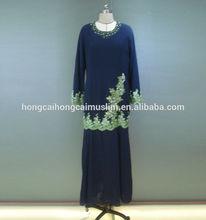dubai mode abaya marokkanischen schöne kleid zum verkauf
