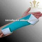Medical Splint SENBONI Waterproof Arm Protector