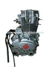 Chinese Motore Go Kart 250cc Engine