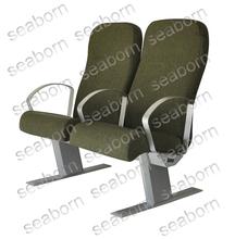 Super lightweight Ferry Seat - MD100