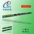 t8 led tube with motion sensor led xx tube led t8 lube tube LED Power supply wholesale for HGTF-G102A-U040