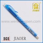 high quality promotional Summer Erasable pen(gel ink pen)