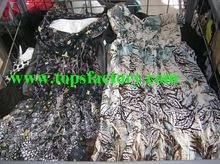 Fashion 2014 second hand branded clothes second hand clothes