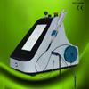 dental soft tissue laser for dental laser equipment