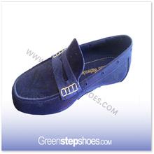 Cheap OEM 2014 Fashion Women Casual Shoes