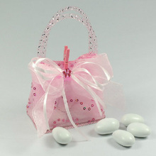 candy paper bag candy bags purse