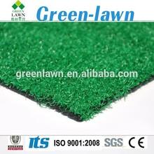 mini golf artificial grass, artificial grass decoration crafts