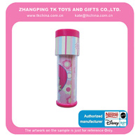 Classic Paper Custom kids Kaleidoscope Toys Manufactory