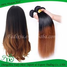 Alibaba most popular brazilian human hair brazilian straight hair