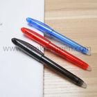 Eight color Ministationery Erasable pen(gel ink pen) (X-8802-2)
