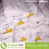 Food grade Glucono-Delta-Lactone GDL gluconolactone powder
