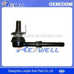 Auto Parts for 54617-VW000 Stabilizer Link Urvan E25 Parts
