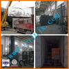ZSA-50 Series Waste Motor Oil Recycling Machine