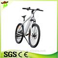 مدينة الدراجات 500w بمحرك كهربائي مع دواسات/ velo electrique/ البريد الدراجة