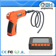 3.9 mm 5.5 mm HD Home Inspection Camera with 3.5 inch Monitor