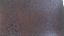 Regenerated Bonded car seat synthetic leather wholesale supplier