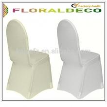 Cheap wedding spandex chair cover universal wholesale cheap chair covers wedding decoration