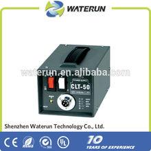 Waterun clt-50 alimentazione, avvitatore elettrico di alimentazione