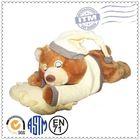 Super Soft Fabric Cute Dog Plush Toy,Custom Plush Toys,nodding dog toy