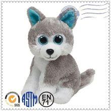 Super Soft Fabric Cute Dog Plush Toy,Custom Plush Toys,plush boat pet dog bed