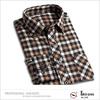 Latest Casual Shirt Designs for Men, Cheap Flannel Plaids Shirt