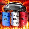 chrsitmas gift!upgrade GOD180 mod GI2 box 100w ZNA30w weed vapor pen, ego vapor&vapor wholesale, vapor mod