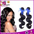 sıcak satış ürün avrupa Malezyalı saç uzatma görüntü seks kadın siyah gelinlik saç parçaları