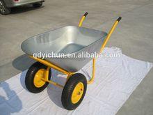 wheelbarrow manufacturer honda power barrow
