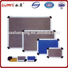 Soft cork board,notice board,pin board