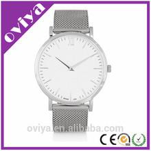 2014 Hot Sale Watch,Quartz Watch, Larsson Jennings Style watch