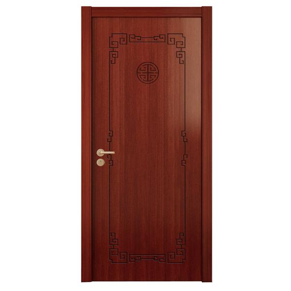 Kerala Main Door Design Joy Studio Design Gallery Best