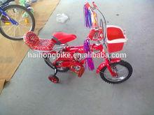 2015 New models pass ISO CE BV 2014 New models pass ISO CE BV mini kid pocket bike