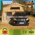 Vender parte superior da lona telhado da barraca topo/barraca de camping/4wd barraca superior do telhado para fora da estrada