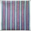 100% cotton fabric 100 cotton stripe fabric